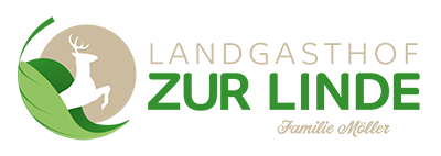 Logo Gasthof Zur Linde